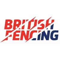 British Fencing