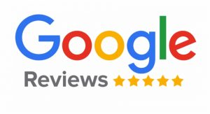 Cocks Moors Woods Fencing Club Google Reviews
